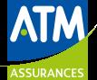 ATM Assurances